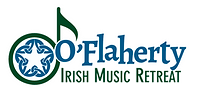 O'Flaherty Logo.png