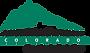 ASU-logo-HD.png