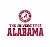 Alabama Logo.webp
