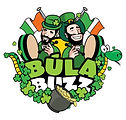 paddy's buzz logo.jpg