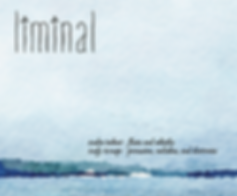 Liminal Cover Art.png
