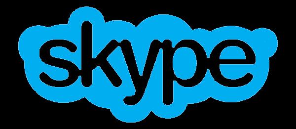 Skype-Logo.png