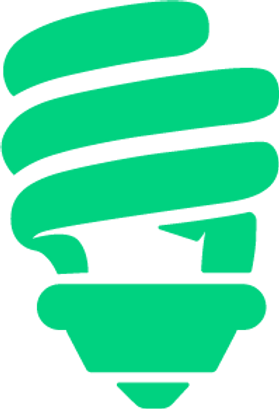 Green%20Icon_edited.png