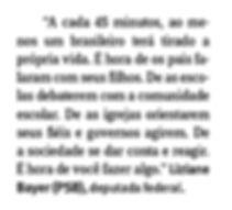 Coluna_Frases_e_Personagens_-_Jornal_do_