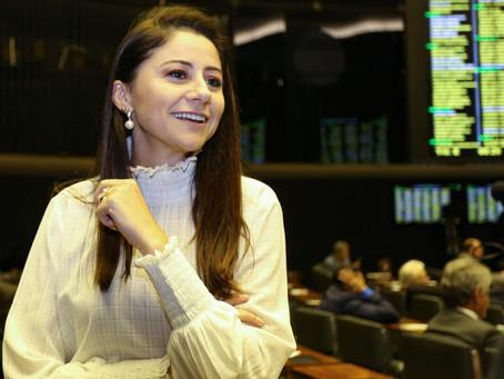 Saúde de Mormaço recebe R$ 100 mil com emenda indicada por Liziane Bayer