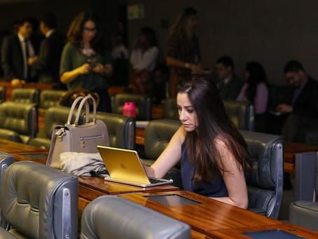 Câmara aprova novas medidas de combate à violência doméstica durante a pandemia