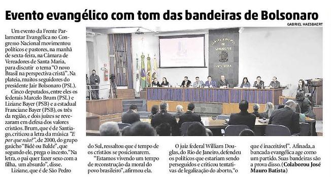 Diário_de_Santa_Maria.jpeg