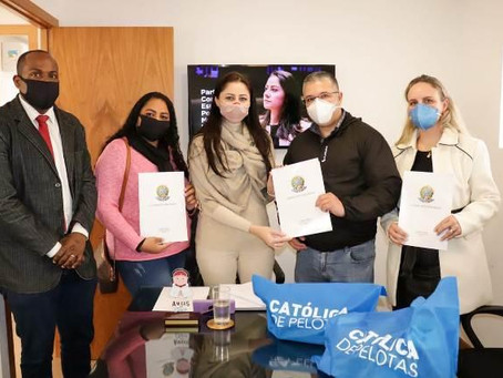 Maternidade do HUSFP terá reforço de R$ 200 mil