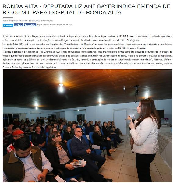 Diário RS.png