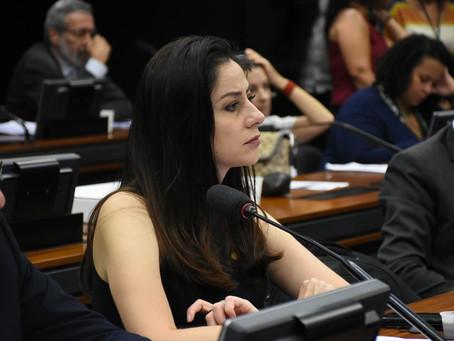Aprovado Relatório Final da Subcomissão Especial de Adoção, Pedofilia, Suicídio e Família