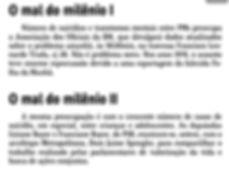 Jornal Correio do Povo (27/08)