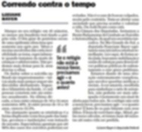 Artigo Jornal VS.jpeg