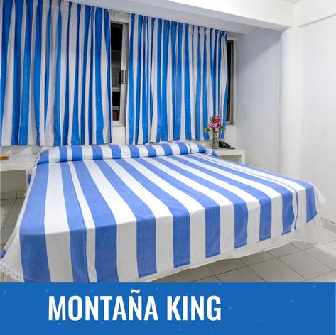 AcamarCuartos_MontañaKing.jpg