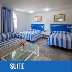 AcamarCuartos_suite.jpg
