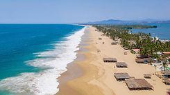 pie-de-la-cuesta-acapulco-.jpg