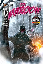 Front_Cover_13.jpg