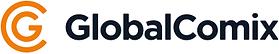Global_Comix.png