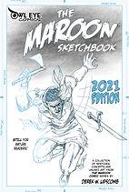 Front_Sketchbook Cover_1.jpg