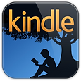 Kindle-3.5.png