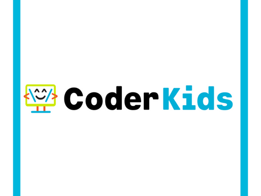 Learning to Code with Coder Kids