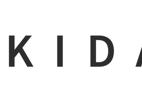 Kidas Nominated as a Top Cyber Security Company