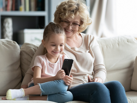 The Best Family Friendly Game Apps