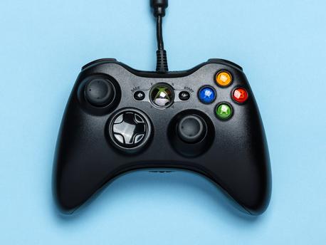 What do Xbox parental control do?