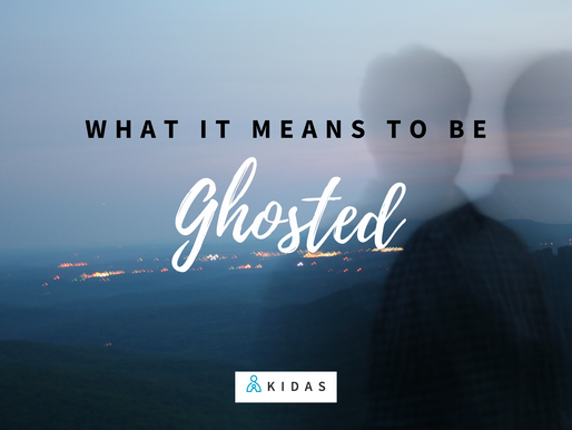 Ghosting: What it means to be Ghosted in a Video Game