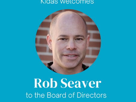 Kidas Adds Gaming Industry Exec and Child Safety Monitoring for 20 games
