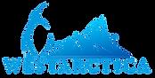 West-Logo-Trans.png