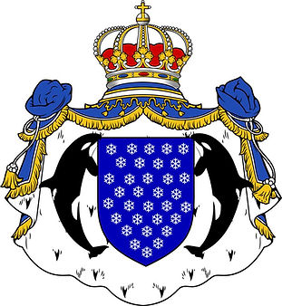 Lesser Arms of Westarctica