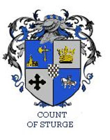 Count of Sturge Arms