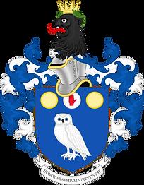 Baronet of Woodwin