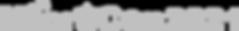 microcon-logo4.png