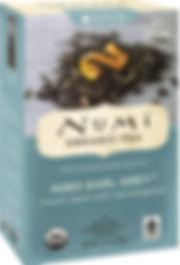 Numi-Tea.jpg