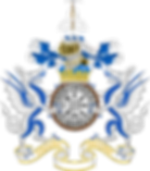 Count of Acarospora