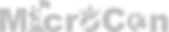 microcon-logo4_edited.png