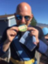 eating cookie.jpg