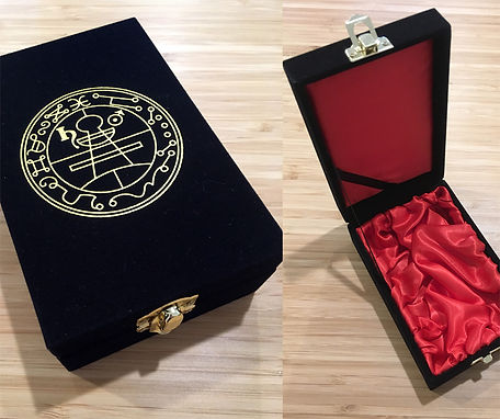 Demon Box.jpg