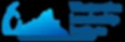 WLI Logo.png