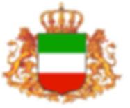 Arms of Calsahara