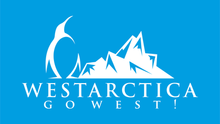 Westarctica Conservation Scholarship