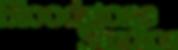 Bloodstone-Logo.png
