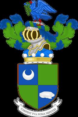 Baron of Lambert