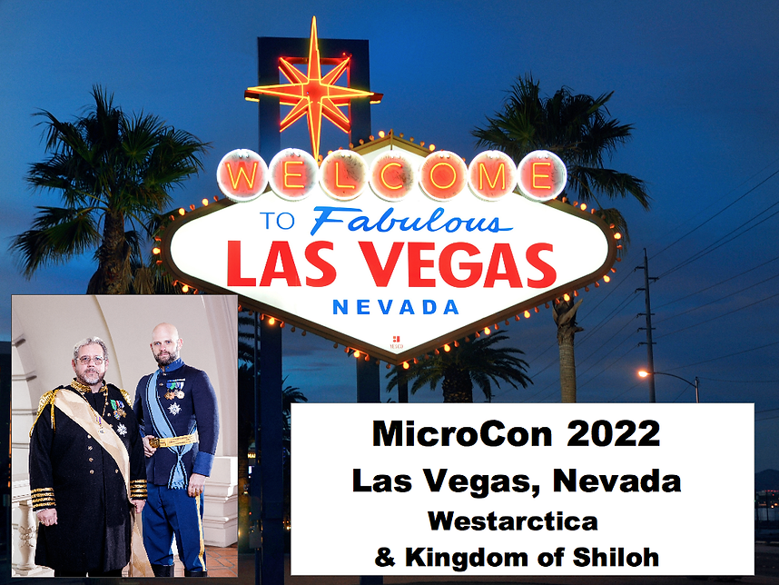 MicroCon 2022 Announcement.png