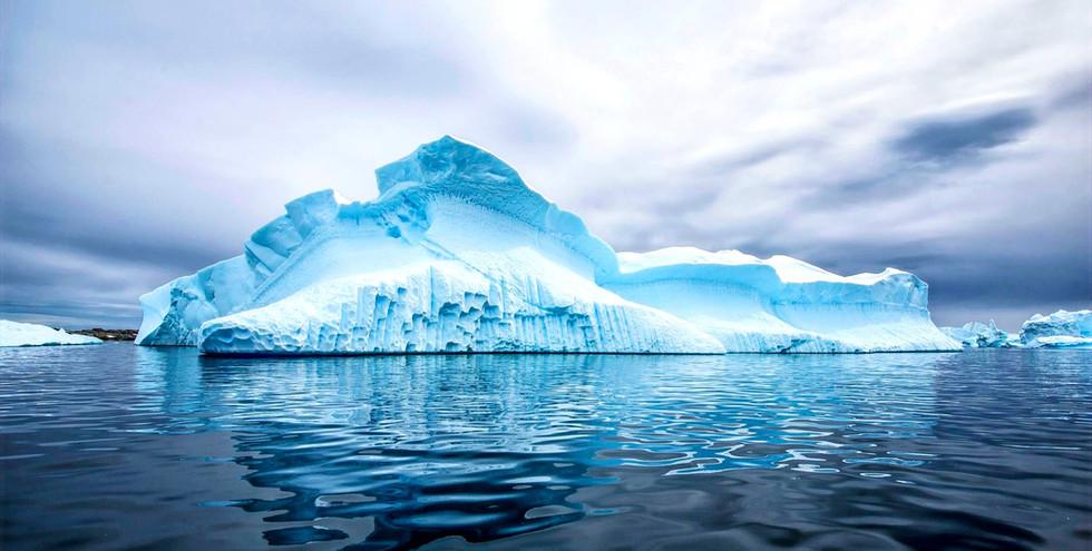 Antarctica-ice.jpg