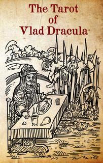 Vlad Dracula Biography
