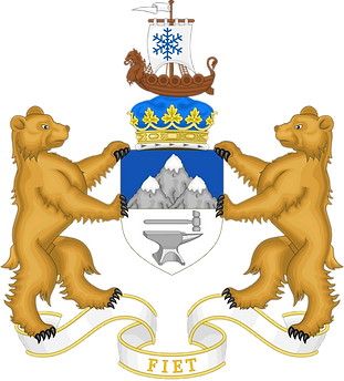 Duke of Gutenko