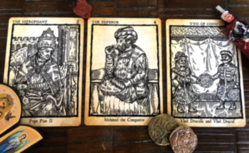 Cards5.JPG
