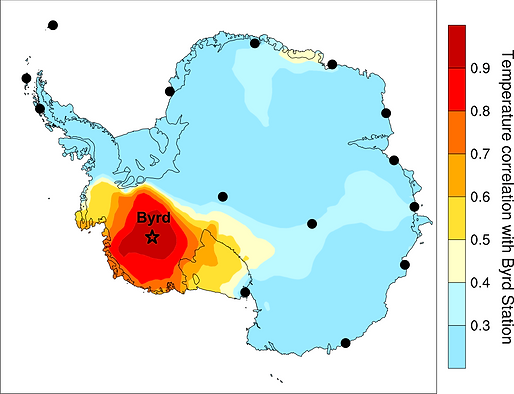 West Antarctic Warming Graphic.png
